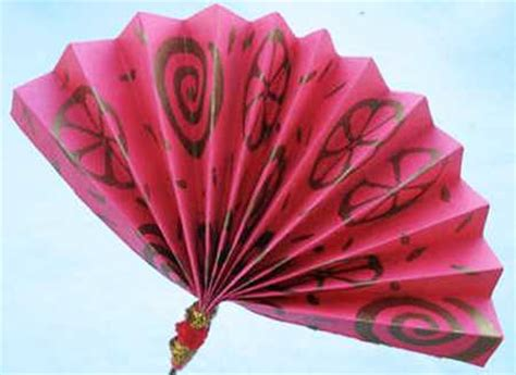 china crafts for new year decorations flower arrangements and