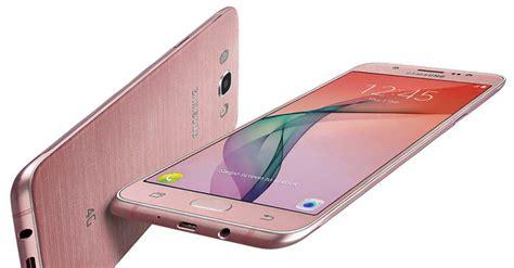 Pink Korean For Vivo V5 samsung galaxy c9 pro in india 6gb ram 4000mah price pony