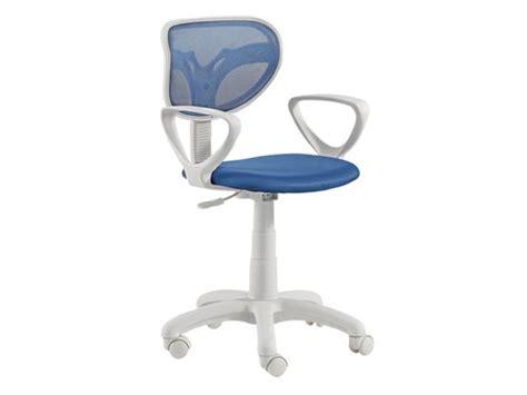 sillas escritorio juvenil sillas carrefour giratorias juveniles estudio escritorio