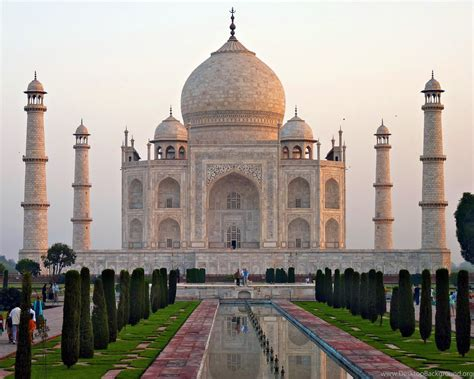 taj mahal p hd wallpapers desktop background