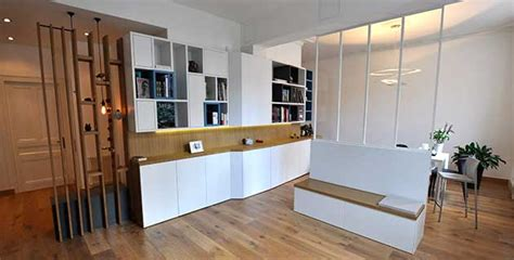 Logiciel Creation Meuble by Logiciel Creation Meuble Sketchup Menuiserie Meuble With