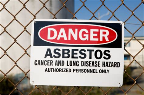 Aspestos And Gas Detox Suplamemt by Families Of Ny Asbestos Workers Awarded 12 5m In