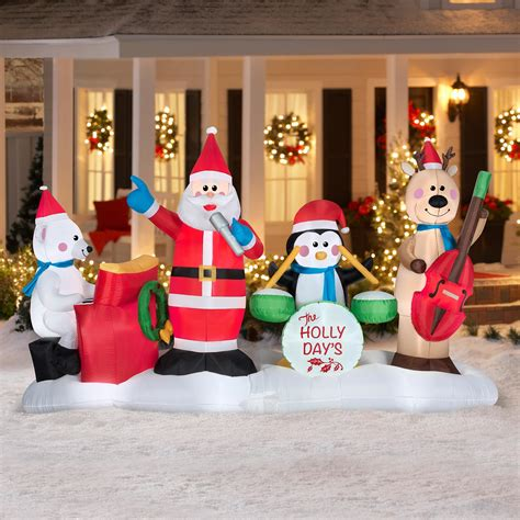 holiday decor online christmas decor catalogs online www indiepedia org