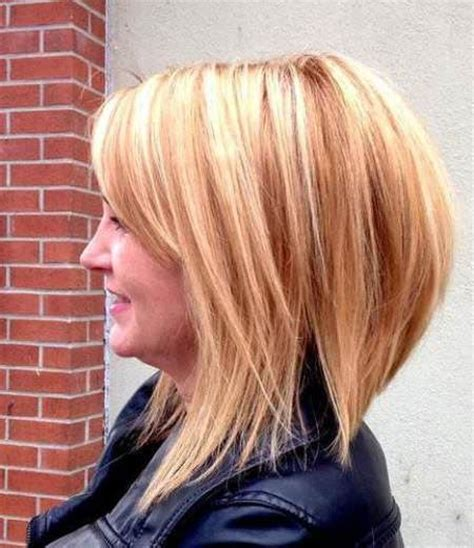 choppy bob hairstyles 1980 17 best ideas about long choppy bobs on pinterest blonde