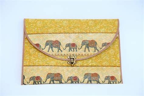 Decoupage Thailand - thai woven straw decoupage cover decoupage