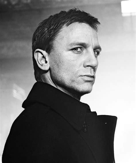 daniel craig bathtub 72 best images about daniel craig on pinterest 007 actors posts and you and i