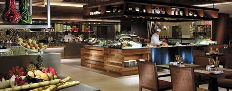 design love fest la restaurants restaurant spice market caf 233 international shangri la