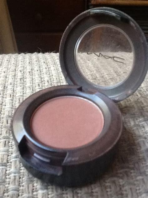 mac matte black eyeshadow mac mac matte eye shadow swiss chocolate review