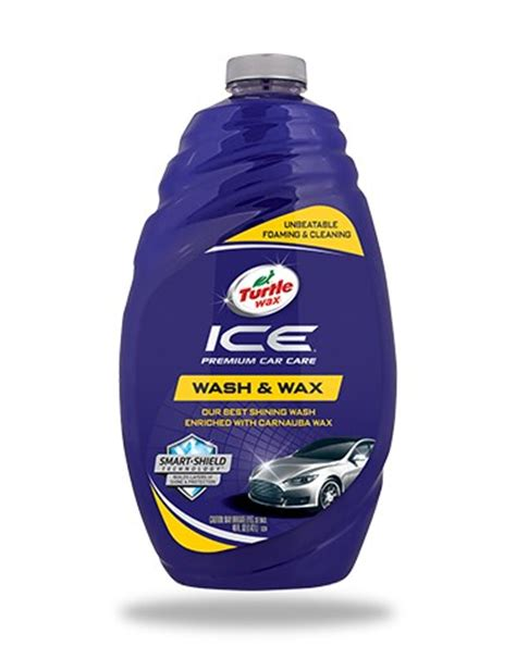 Shoo Turtle Wax turtle wax wash wax turtle wax