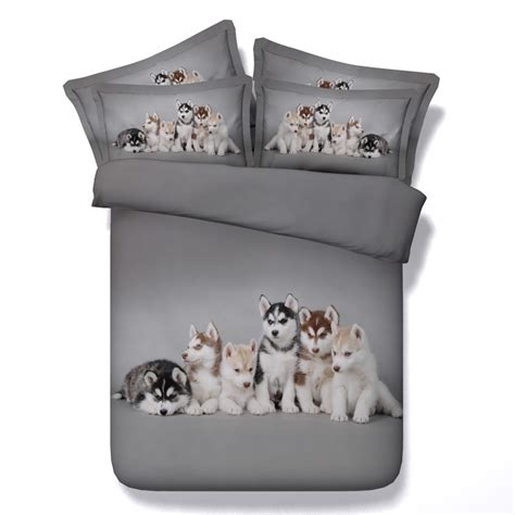 dog bed sheets popular dog bed sheets buy cheap dog bed sheets lots from