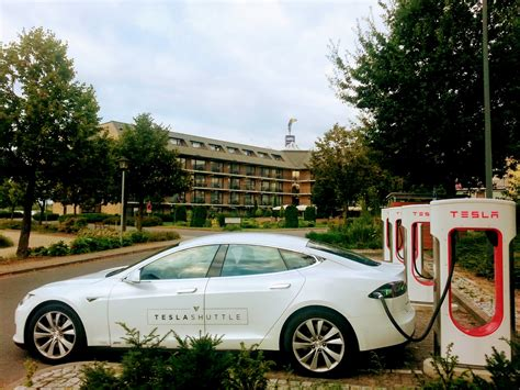 tesla charging tesla model s charging cost after 17 000 km 70