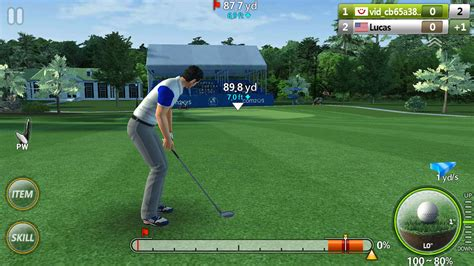 android golf swing apps golf swing apps for android iswing golf swing analyzer