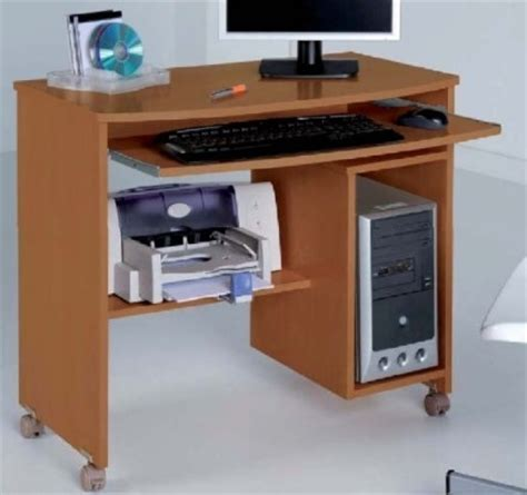 ikea escritorios baratos 191 d 243 nde comprar escritorios juveniles baratos