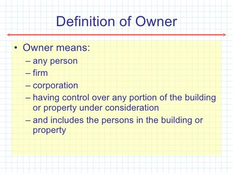 Meaning Of Mba Executive by 2008 Cfsa Seminar A Wong