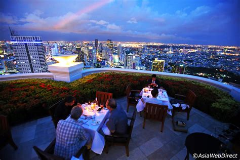 boat ride restaurant nyc bangkok riverside restaurants where and what to eat in