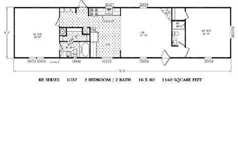 mobile home dimensions can bedroom single wide mobile home floor plans your