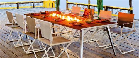 dedon outdoorm 246 bel design lounge m 246 bel kaufen