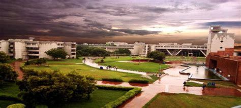 Mba Delhi College Of Engineering by Delhi Technological Doonexams