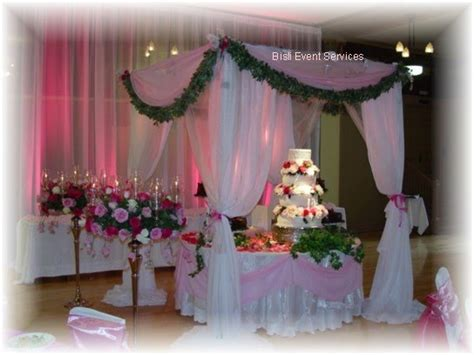 Quinceanera Decorations by Quinceanera Table Decorations Myideasbedroom