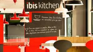 restaurant ibis kitchen restaurant porte d italie 224