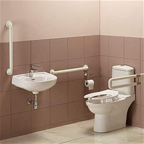 best bathroom fittings company in india sanitary ware brands sanitary ware india
