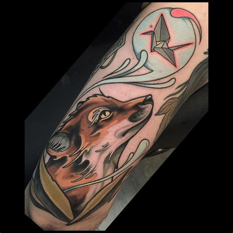 brian tattoo brian povak find the best artists anywhere