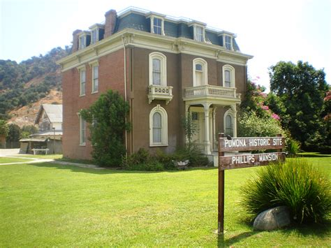 Phillips House by File Phillips Mansion Pomona Jpg