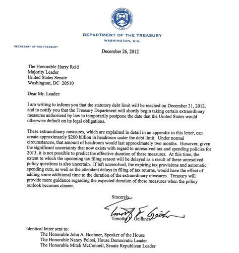 closing business letter letter closings business gnewsinfo