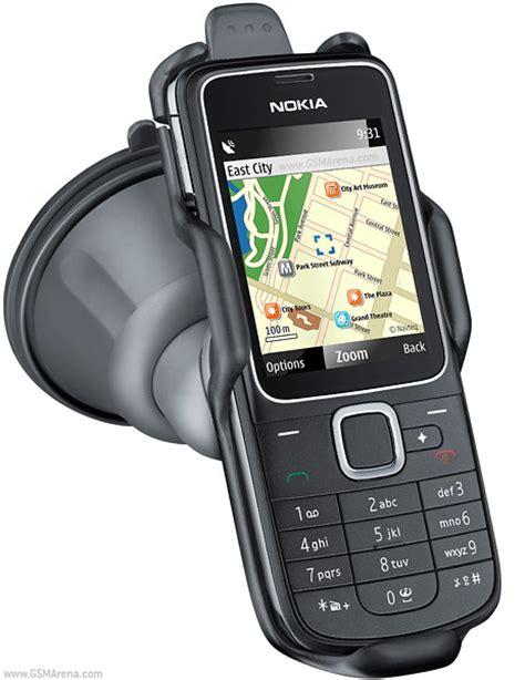 Hp Nokia Gps zona inormasi teknologi terkini harga dan spesifikasi handphone terbaru april 2011