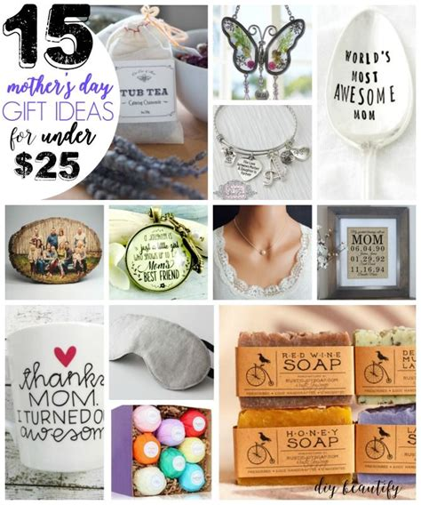 top day gifts 17 best images about gift ideas s day gifts on
