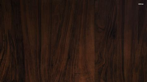 Free Kitchen Cabinet Samples by Dark Wood Wallpapers Wallpaper Cave