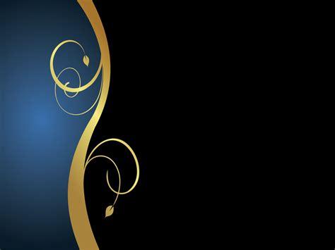 picture of black background black background high black and gold background wallpapersafari