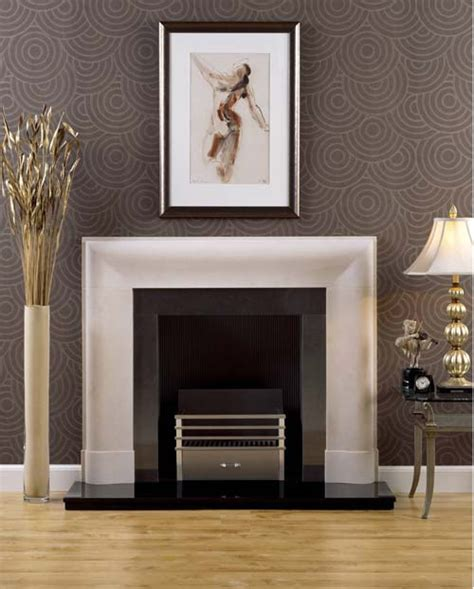 Marble Hill Fireplaces by Kensington Mantel By Marble Hill Fireplaces