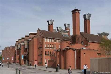 De Montfort Leicester Mba by 10 Interesting Facts About Leicester That Might You