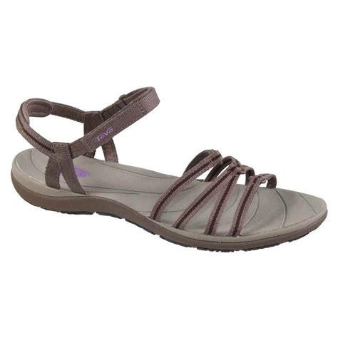 teva sandals teva womens kokomo sandals