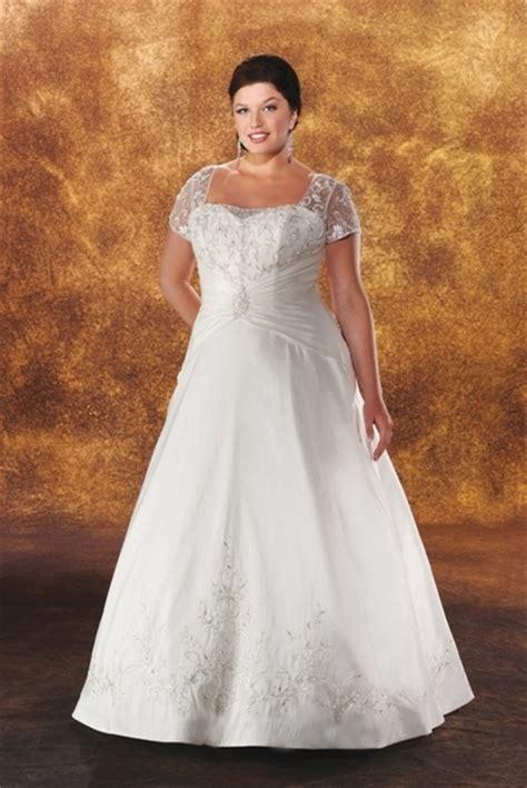 Wedding Dresses Size 28 by Welcome Plus Plus Size Wedding Dresses Uk Size 28