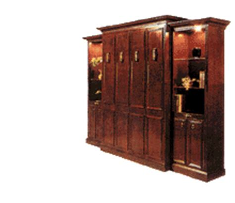make your own murphy bed murphy bed build your own plans and hardware