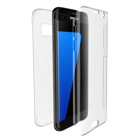 Ume Eco Samsung S7 Edge coque xdoria defense 360 samsung galaxy s7 edge