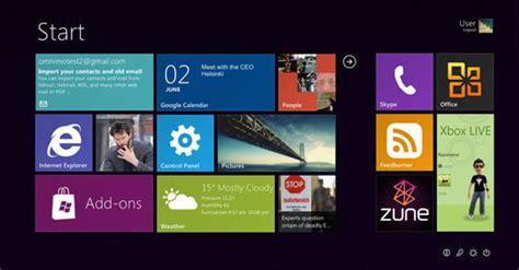 temas para escritorio windows 8 cambia la apariencia a tu escritorio windows 8 taringa
