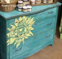 repurposed valuables on pinterest annie sloan chalk