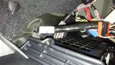 Filter Ac Cabin Daihatsu Sirion how to install an aircon filter in a daihatsu copen