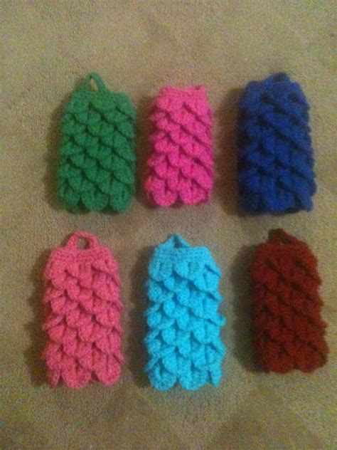crochet pattern for trash bag holder 301 moved permanently