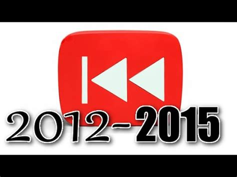 download mp3 youtube rewind 2015 rewind youtube style 2012