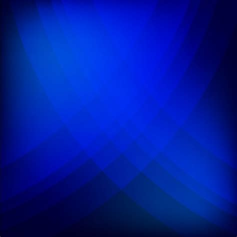 vector pattern background blue blue background design vector