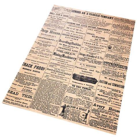 jute teppich reinigen jute teppich quot newspaper quot 120x180 l 228 ufer teppich