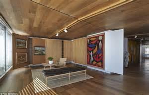 contemporary apartment designs in sydney sydney s the point apartment has won australian
