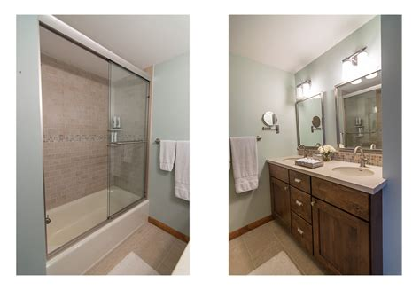 bathroom remodel nh interior design