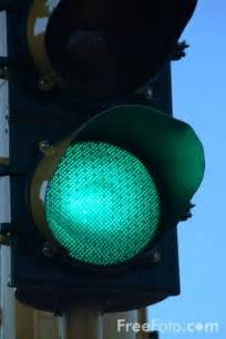 green traffic lights pictures free use image 21 33 67 by