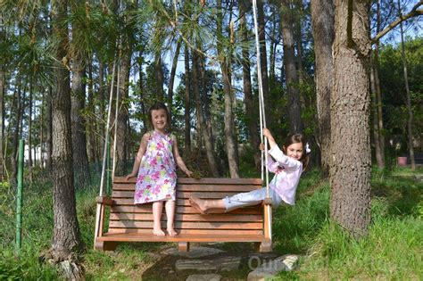 swinging in spain tales from the road trip with kids part 5 galicia