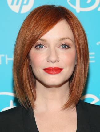 bob hairstyles daily makeover the best bob haircuts for every style daily makeover